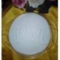 K58 Pvc Resin for Pvc Ceiling Panel