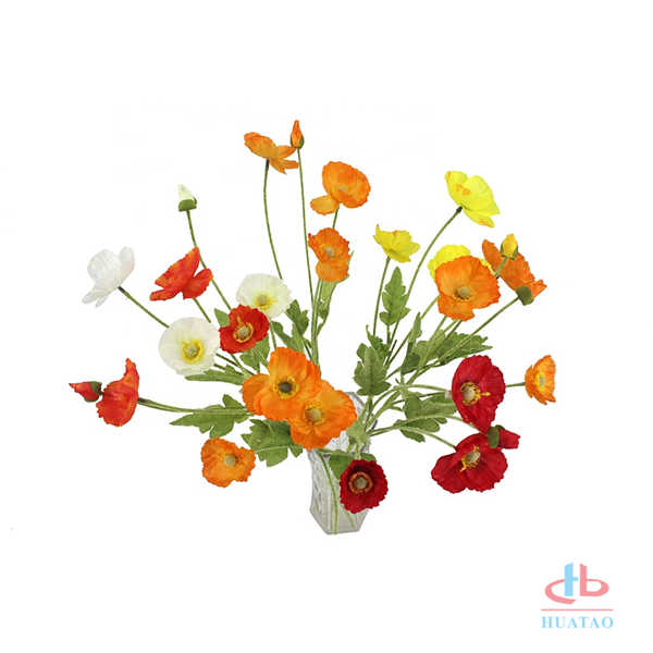 corn-poppy-christmas-cotton-preserved-flowers-artificial (1)