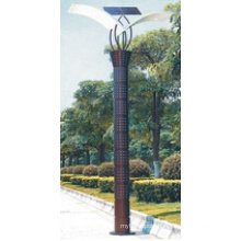 Brsgl087 Efficiency LED Garden Use Solar Light