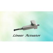 Линейный привод 24В высокого качества, низким уровнем шума для стула, кровать