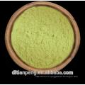 Wholesale échantillon de poudre de wasabi disponible