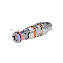 CBBA-LHN sun cartridge hydraulic counterbalance valve