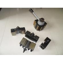 American Type Schnellwechsel-Drehmaschine Werkzeughalter