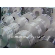 Джамбо алюминиевой фольги