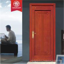 Portes d'intérieur pour décoration intérieure, portes d'intérieur en acajou, portes d'intérieur en chêne