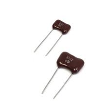 1000V 1UF to 100UF Mica Capacitor Tmcm01