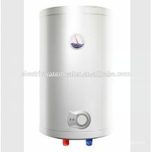 Горячая продажа бытовой техники Хотпоинт - (эмалированный бак)водонагреватель Электрический 30/40/50/60/80/100 литров