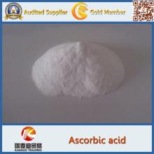 Ascorbinsäure Preis, Bulk-Ascorbinsäure, reines Vitamin C