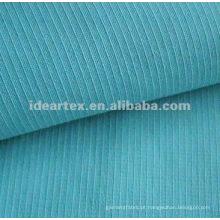 100% nylon Jacquard Taslon tecido para sportwear