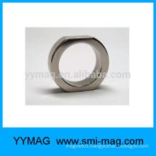 Neodymium ring magnet neodymium magnets wholesale N50 neodymium magnet
