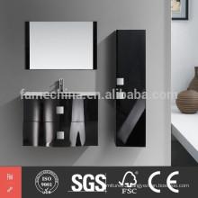 Europe style ceramic bathroom accessories set