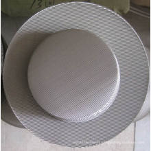 304 Filter Mesh Stainless Steel Wire Mesh