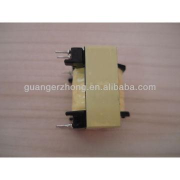 Pin Transformator 5 + 3W