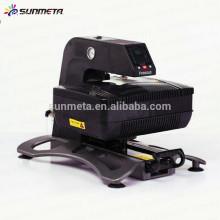 FREESUB Sublimação Heat Press Picture Phone Case Machine
