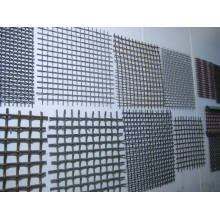High Quality Galvanized /Stainless Steel Crimped Wire Mesh for Sale/Best Price