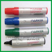 Jumbo Permanent Marker with 6MM tip point