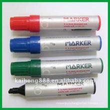 Джамбо перманентный маркер с точки оконечности 6 мм