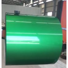 Nano anti corrosion galvalume steel