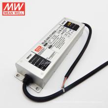 NUEVO producto 7 años de garantía PROHIBIDO conductor impermeable IP67 20W a 600W