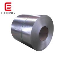 Z100g Galvanized gi gl coils price steel gi metal steel coils