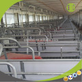Sow crate for sale Pig Farm Equipments Farrowing Pen Farrowing crate
