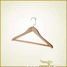 Pear Wood Common Clothes Hanger