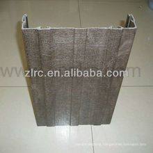 FPR Anti-corrosion cable tray