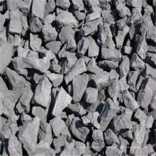 low sulfur low moisture high carbon high Calorific value met coke