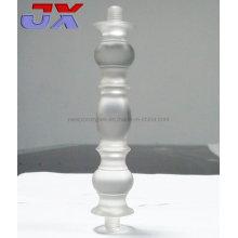 Hot Sale CNC Plastic Arts Crafts Parts