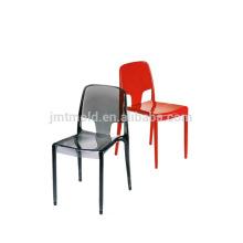 Großhandel Customized Moulding Platic Kunststoff Stuhl Schimmel