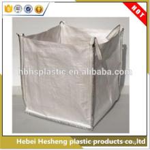 100% Virgin PP Conductive FIBC Jumbo Bag