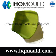 Customized Plastic Storage Stool Injection Mould Gathering Stool Mould