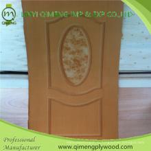 Рынок Индонезии 3х6 3Х7 3х8 4х6 4Х7 Тип HPL кожа двери