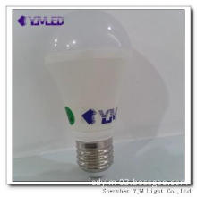 7W  SMD5630 Hanging Light Bulbs E27/B22, ,>50000hrs life,C