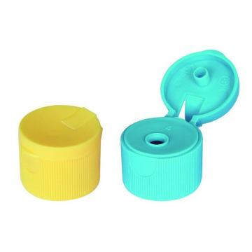Kunststoff-Injektion Flip Top Cap Schimmel