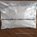 Synasteron 99.9% Oxymetholon Anapolon Anadrol Steroid Hormone Anabolin