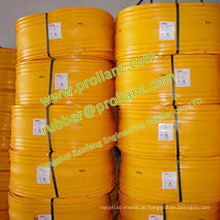 Verschiedene Hochleistung PVC Waterstop nach Vietnam (made in China)