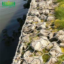 Factory+Hot+Sell+PVC+Gabion+Mesh+Design