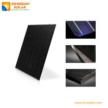140-170W Mono Crystalline PV Solar Panel