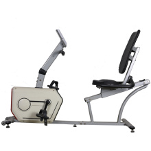 Vélo d'appartement Home Cardio Magnetic Recumbent