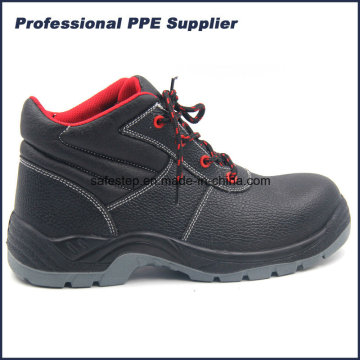 Fivelas plásticas Composite Toe Kevlar Midsole Insulative Safety Shoes