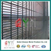 Anticorrosión Anticorrosivo Fixed Andamio Clamp Fence