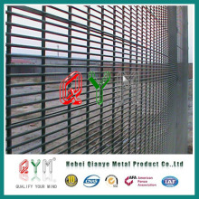 Anti Corrosion Anti Rusting Fixed Scaffold Clamp Fence