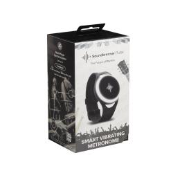 Drawer cardboard paper handle craft gift box