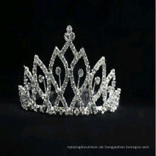 Haarschmuck Crown Tiara Mardi Gras Tiara