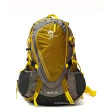 Сумка для кемпинга высокого качества рюкзак