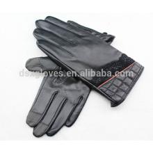 Перчатки для смартфонов с перчатками Touch Touch