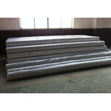 4m Wide EPDM Waterproofing Membrane
