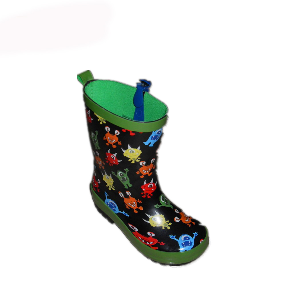 rain boots for kids
