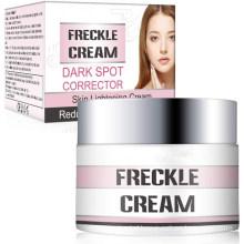 Factory Professional Pigment Spots Remover Skin Lightening Cream Freckle Cream